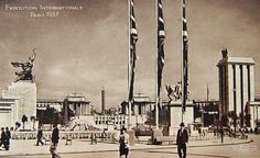 paris exposition 1937 urss