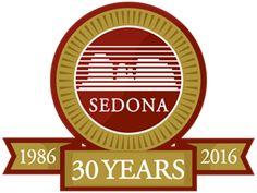 Sedona Staffing - Clinton, IA