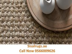 Jute carpeting with natural fibres are soft underfoot. Suitable for bedroom, dining room & lounge. Jute carpet price - up to off. Check our jute floor out now. Eco Friendly Flooring, Jute Carpet, Natural Flooring, Natural Carpet, Diy Case, Carpet Sale, Green Carpet, Jute Rug, Atelier