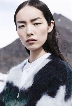 Loretta Kim, 32
