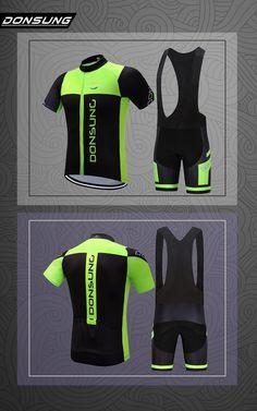 Mcnett Vitesse Aid Camper champ Kit de réparation backpackers Kit #80041 livraison gratuite!!!