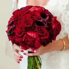 Ihr sucht noch den perfekten Brautstrauß für eure Hochzeit? In unserer riesigen Bildergalerie werdet ihr sicher fündig! Lasst euch inspirieren...