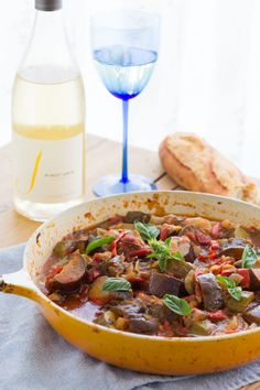 ... on Pinterest | Ratatouille Recipe, Ratatouille and Alice Waters