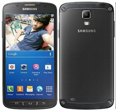 Samsung Galaxy 19295 Active is an Android smartphone Manufactured and marketed by Samsung electronics. This phone was released on June Galaxy Phone, Samsung Galaxy, Android Smartphone, June, Marketing, Electronics, Consumer Electronics