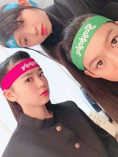 *5th☆イオンモール幕張新都心*(辻野かなみ) : ときめき♡宣伝部