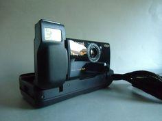 Polaroid vision  Autofocus   SLR  von susduett  auf DaWanda.com