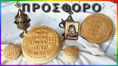 Bible Crafts, Waffles, Bread, Homemade, Cookies, Breakfast, Food, Youtube, Crack Crackers