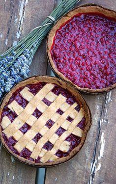 I still love pie. Cupcake, Food, Cupcakes, Essen, Cupcake Cakes, Meals, Yemek, Cup Cakes, Eten