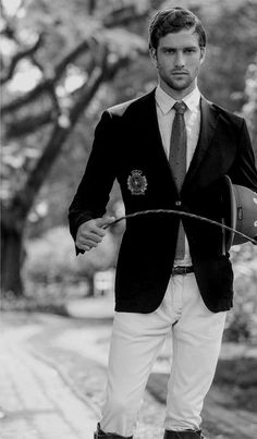 maletrends:  MALE TRENDSA blog about men's fashion, lifestyle  more.   My Chandler