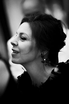 Marie-Béatrice SEILLANT / Photographe événementiel