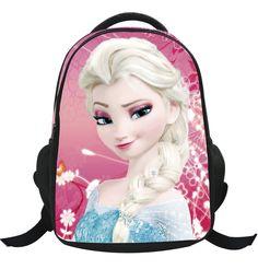 Frozen Elsa and Anna Olaf kids girls boys backpack for children school bags http://yunhuigarment.en.alibaba.com/product/60011141825-800262947/Frozen_Elsa_and_Anna_Olaf_kids_girls_boys_backpack_for_children_school_bags.html