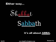 This Hebrew word study is about the meaning of the Hebrew word שַׁבָּת, 'shabbat' meaning 'Sabbath' Strong's and gives every verse where the Heb. Sabbath Rest, Happy Sabbath, Sabbath Day, Seventh Day Adventist Hymnal, Quotes About God, Quotes To Live By, Life Proverbs, Inspirational Verses, Motivational Sayings