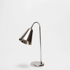 Lampy | Zara Home Polska