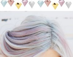 pasztell Mode Blog, Personal Stylist, Wedding Planner, Stylists, Long Hair Styles, Beauty, Estate, Fashion, Tinkerbell