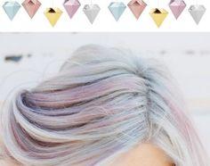 pasztell Mode Blog, Personal Stylist, Wedding Planner, Headbands, Long Hair Styles, Stylists, Beauty, Estate, Look