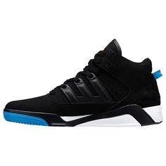 Adidas Court Blaze LQC Shoes