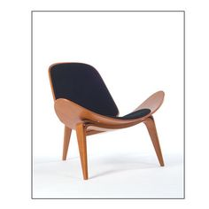Mantis Chair by Pink & Brown, that's an awesome chair... expensive. but awesome