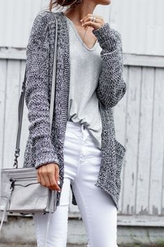 96 Winter Outfit Ideas You Must Copy Right Now #fall #outfit #winter #style Visit to see full collection