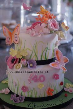 Tema del matrimonio ...rosa Alessandro Tosetti www.tosettisposa.it Www.alessandrotosetti.com #abitidasposa #wedding #weddingdress #tosetti #tosettisposa #nozze #bride #alessandrotosetti