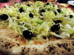 Attesa per il 2017. Confermata la candidatura dell'arte dei pizzaiuoli napoletani nella Lista UNESCO