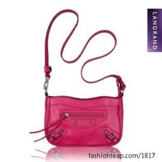 my handbags by latonya