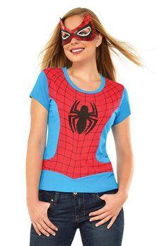 Disney Running Shirt Spiderman Costume Superhero Costume Spiderman Shirt Disney Running Costume Avengers Shirt Disney Running Shirt