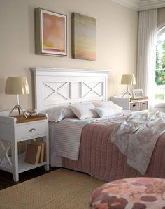 Muebles dormitorios - muebles juveniles, salón Madrid Pinto