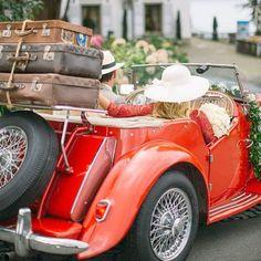 Andiamo, Italy, www.sognoitaliano.nl