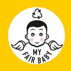 Over My Fair Baby