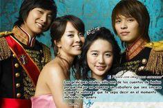 7 Best Drama Queen Gong Hyo Jin Images Gong Hyo Jin