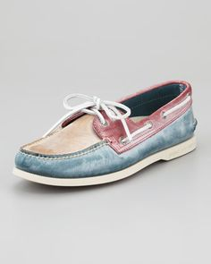 These Sperry Top Siders are fantastic Gentlemen!!