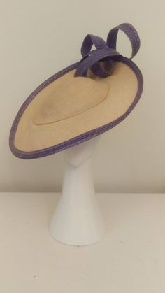 Funny Girl The Production Company Hat made by: Lauren J Ritchie Design by Owen Phillips and Tim Chappel Production Company, Hat Making, Girl Humor, Funny, Design, Funny Parenting, Hilarious, Fun