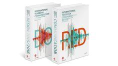 International Yearbook Communication Design 2015/2016