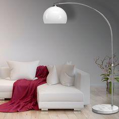 Welche Beleuchtung Ist Die Beste Für Mein Wohnzimmer? | Beleuchtung: Lampen  + Leuchten | Pinterest | Living Rooms, Interiors And Room