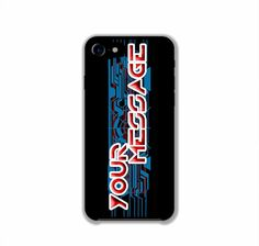 awesome Generic Dottechno Arcade Marquee iPhone Samsung Galaxy Cell Phone Case Check more at https://ballzbeatz.com/product/generic-dottechno-arcade-marquee-iphone-samsung-galaxy-cell-phone-case/