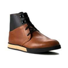 2c5f66ae8789e7 Baby needs a new pair of shoes. Sneakers Sketch
