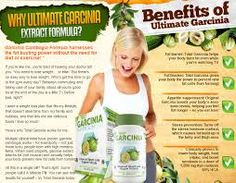 Garcinia Super Slim 100  When it comes to these tips, we're not exactly talking about rocket science. Anyone should be able to apply them. The most important factor here is that you're ready to lose the weight.  Read More= http://www.slimeragarciniacambogia.com/garcinia-super-slim-100/