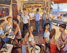 www.galerialarcada.com files obra moscardos_2013_2.jpg