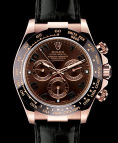 Discover a large selection of Rolex Daytona watches on - the worldwide marketplace for luxury watches. Compare all Rolex Daytona watches ✓ Buy safely & securely ✓ Rolex Daytona, Daytona Watch, Rolex Cosmograph Daytona, Rolex Submariner, Rolex Oyster Perpetual, Oyster Perpetual Cosmograph Daytona, Audemars Piguet, Rolex Or Rose, Luxury Watches