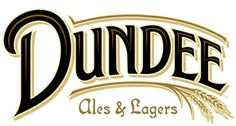 Dundee Brewing, Rochester, NY