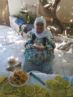 "Palestinian Food ╬‴﴾﴿ﷲ ☀ﷴﷺﷻ﷼﷽ﺉ ﻃﻅ‼ ﷺ ♕¢©®°❥❤�❦♪♫±البسملة´µ¶ą͏Ͷ·Ωμψϕ϶ϽϾШЯлпы҂֎֏ׁ؏ـ٠١٭ڪ۞۟ۨ۩तभमािૐღᴥᵜḠṨṮ'†•‰‽⁂⁞₡₣₤₧₩₪€₱₲₵₶ℂ℅ℌℓ№℗℘ℛℝ™ॐΩ℧℮ℰℲ⅍ⅎ⅓⅔⅛⅜⅝⅞ↄ⇄⇅⇆⇇⇈⇊⇋⇌⇎⇕⇖⇗⇘⇙⇚⇛⇜∂∆∈∉∋∌∏∐∑√∛∜∞∟∠∡∢∣∤∥∦∧∩∫∬∭≡≸≹⊕⊱⋑⋒⋓⋔⋕⋖⋗⋘⋙⋚⋛⋜⋝⋞⋢⋣⋤⋥⌠␀␁␂␌┉┋□▩▭▰▱◈◉○◌◍◎●◐◑◒◓◔◕◖◗◘◙◚◛◢◣◤◥◧◨◩◪◫◬◭◮☺☻☼♀♂♣♥♦♪♫♯ⱥfiflﬓﭪﭺﮍﮤﮫﮬﮭ﮹﮻ﯹﰉﰎﰒﰲﰿﱀﱁﱂﱃﱄﱎﱏﱘﱙﱞﱟﱠﱪﱭﱮﱯﱰﱳﱴﱵﲏﲑﲔﲜﲝﲞﲟﲠﲡﲢﲣﲤﲥﴰ ﻵ!""#$1369٣١@^~"