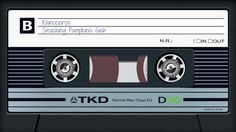 AirCassette retro music player for iPhone