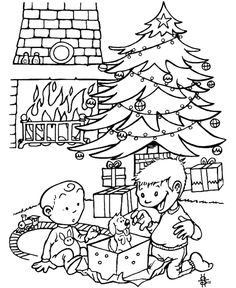 christmas coloring pages holiday coloring pages present drawing christmas coloring pages xmas presents