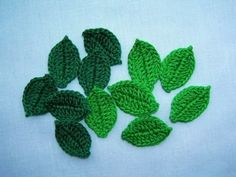 184 Besten Häkeln Bilder Auf Pinterest Yarns Crochet Patterns