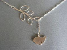 #jewellery #silver #bird
