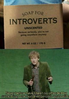 Are you an introvert or do you just realize being around people is freakin' annoying? Either way you will relate to these hilarious memes in your own special w. Crazy Funny Memes, Really Funny Memes, Stupid Funny Memes, Funny Relatable Memes, Haha Funny, Funny Cute, Funny Stuff, Random Stuff, Random Humor
