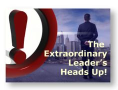 The lastest from #Aepiphanni Consulting | #SmallBusinessConsulting | Operations & Strategy | Aepiphanni for 12/09/2014