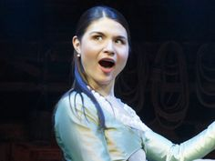 I got: Eliza Schuyler! What Hamilton Schuyler Sister are you? Great Comet Of 1812, The Great Comet, Hamilton Quiz Buzzfeed, Hamilton Schuyler Sisters, Musical Quiz, Eliza Schuyler, Richard Rodgers, Hamilton Musical, A Series Of Unfortunate Events