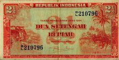 Gambar Uang Rupiah : Lama, Baru, Kuno, Jaman Dulu, Dari Masa Ke Masa Java, Sony, Motorcycles, History, Products, Coins, Stamps, Paper Envelopes, Fragrance