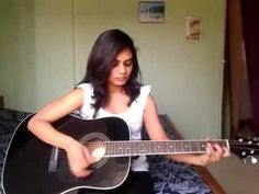 "Beautiful Song ""Heer""- sung by Sonai Bakre, From Film, ""jab tak hai jaan""- guitar cover-Punjabi version of Romeo and Juliet. Chords/lyrics-G, Em, C, D or Bm, G, D, A, Heer Heer Na Aakho Adiyo Bm G Main Te Saheba Hoyi D A Ghodi Leke Aawe Le Jaaye Bm G D A Ghodi Leke Aawe Le Jaaye Bm G D A Ho Mainu Le Jaaye Mirza Koi Bm G Le Jaaye Mirza Koi D A Le Jaaye Mirza Koi Bm G D A Heer Heer Na Aakho Adiyo Bm G Main Te Saheba Hoyi D A ...."